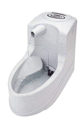 Drinkfontein Drinkwell Mini