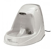 Petsafe Drinking Fountain Drinkwell Platinum