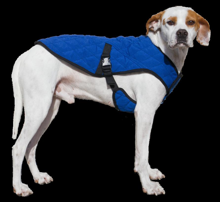 Cooling Pet Jacket