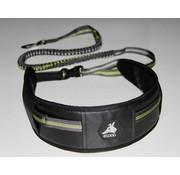 EQDOG Jogging Belt