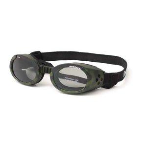 Doggles Dog Sunglasses Camouflage