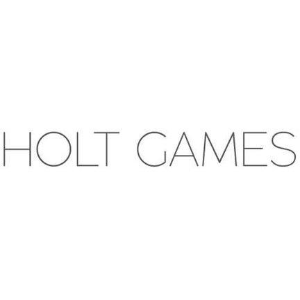 Holt Games