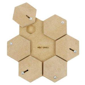 Holt Games Dog Puzzle Holt - Copy