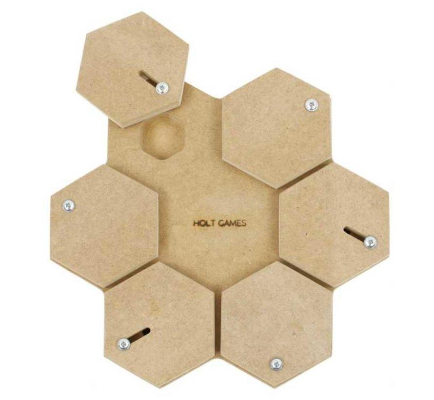 Dog Puzzle Holt - Copy