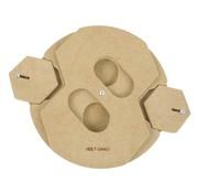 Holt Games Dog Puzzle Spot