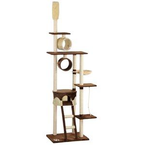 Silvio Design Cat Tree Mikesch