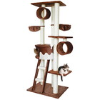 Silvio Design Cat Tree Merlin