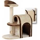 Silvio Design Cat Tree Winnie