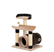 Silvio Design Cat Tree Toy