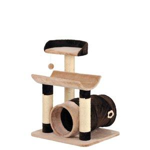 Silvio Design Cat Tree Toy
