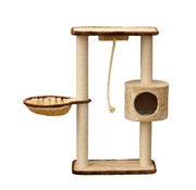Silvio Design Wall Cat Tree Dreamy