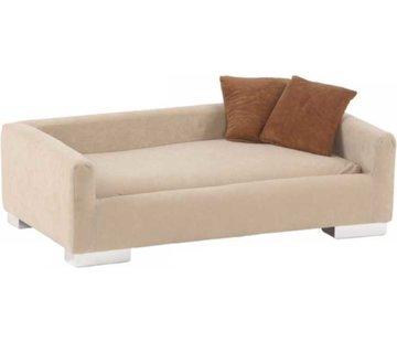 Silvio Design Dog Sofa Bonny