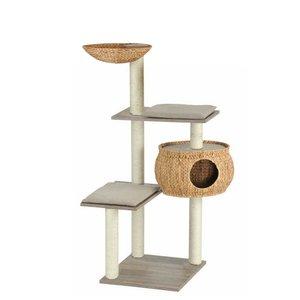 Silvio Design Cat Tree Cozy Tim