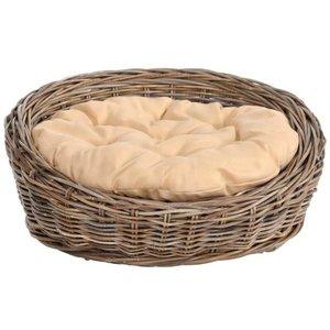 Silvio Design Cat Bed Gina