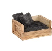 Silvio Design Dog Bed Benny