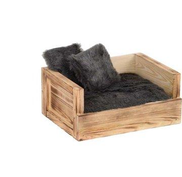 Silvio Design Dog Bed Benny