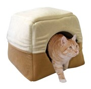 Silvio Design Cat Bed Vario