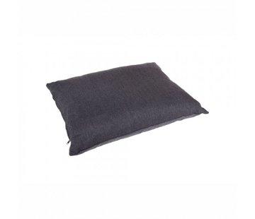 snObbs Dog Cushion Amour Graphite