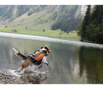 EQDOG Dog Life Jacket Classic