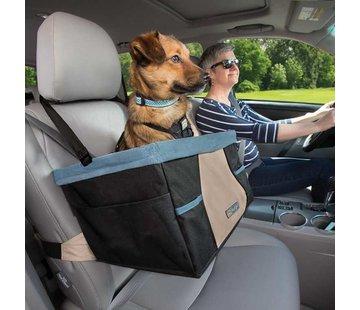 Kurgo Honden Autostoel Rover Booster Seat