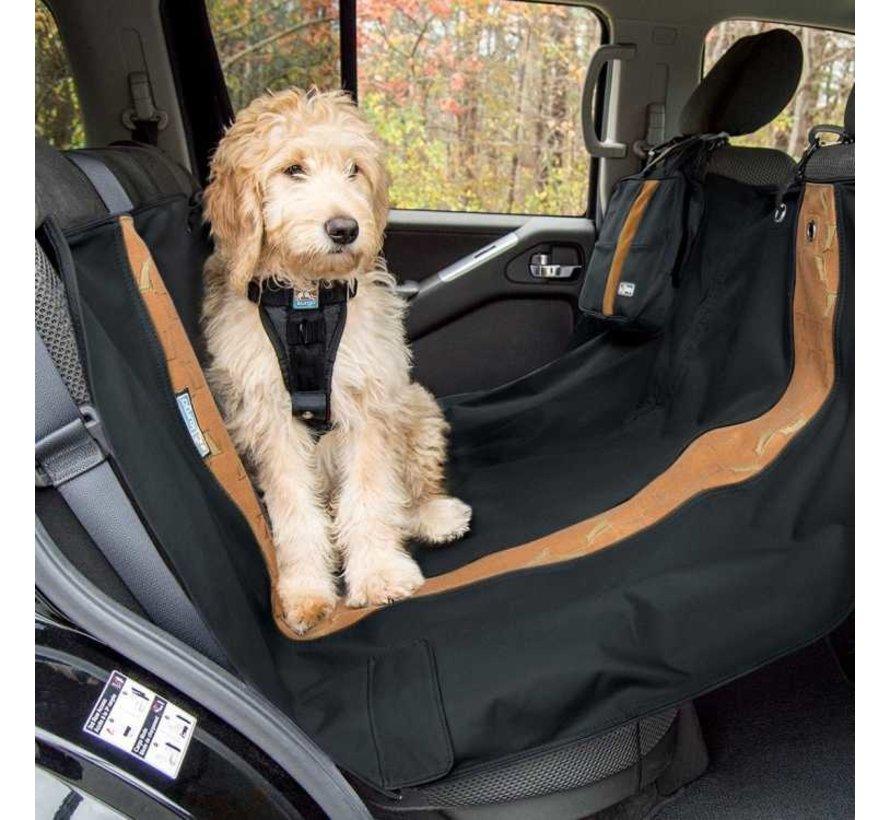 Kurgo Dog Blanket For The Back Seat
