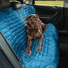 Kurgo Dog Blanket Loft Bench Seat Cover