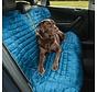 Dog Blanket Loft Bench Seat Cover