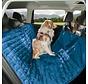 Hondendeken  Loft Hammock Blue