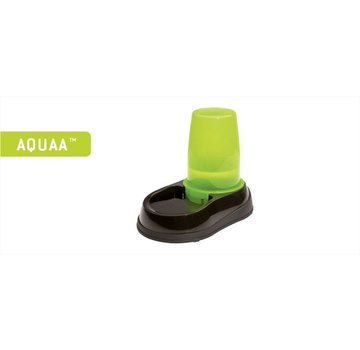Maelson Bowl Aquaa Green