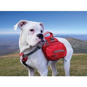 Kurgo Dog Backpack Baxter