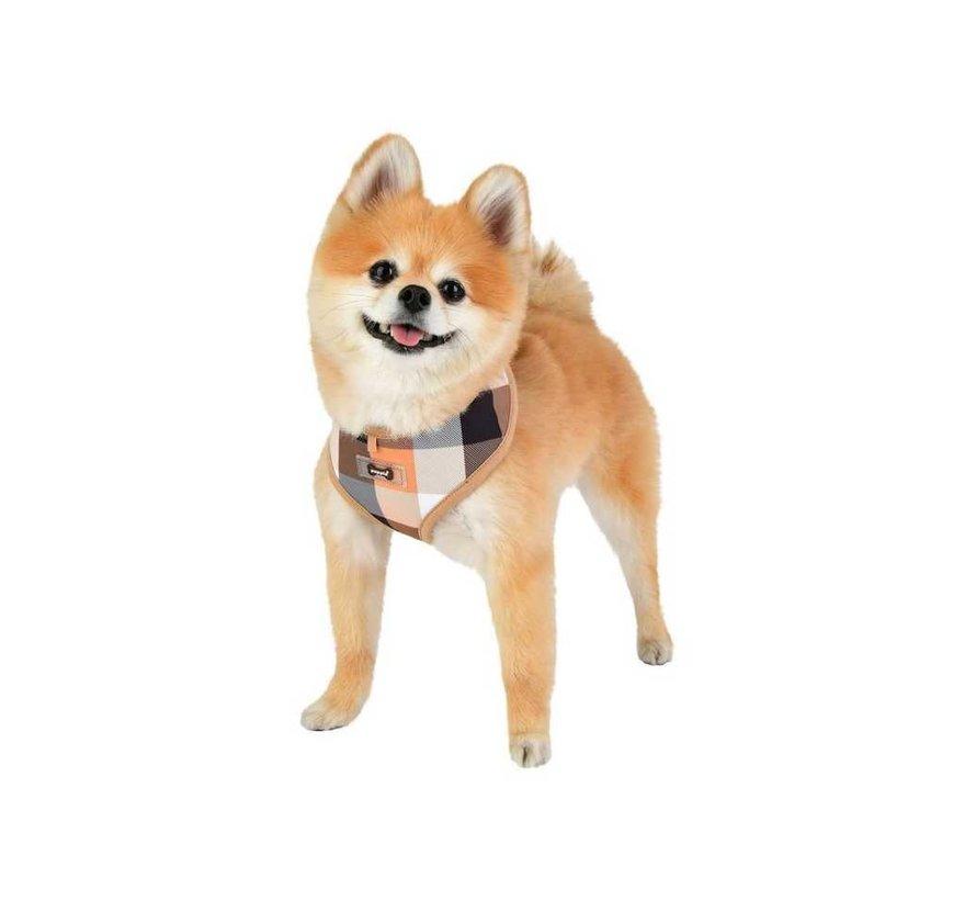 Dog Harness Quinn
