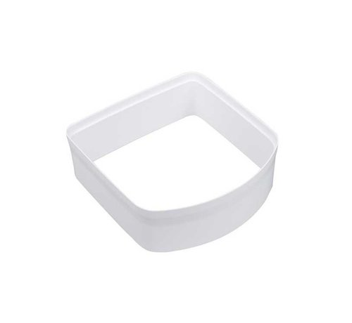 Petsafe Tunnel element for Staywell cat flap