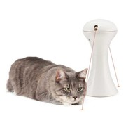 FroliCat Cat Toy Multi Laser