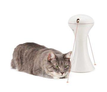 FroliCat Kattenspeelgoed Multi Laser