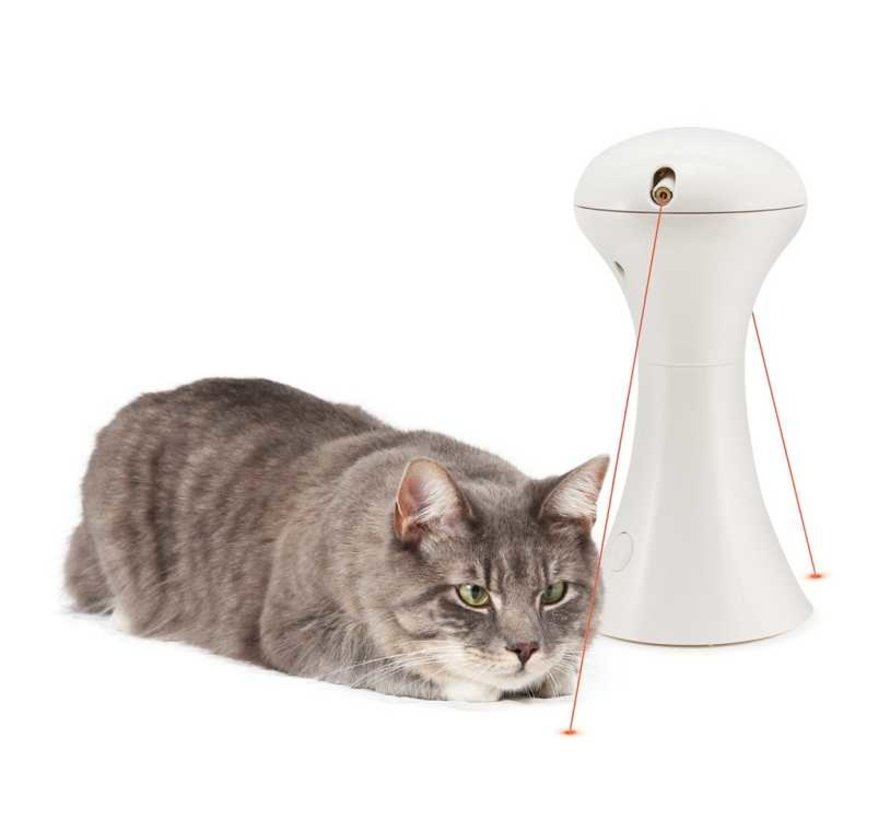 Kattenspeelgoed Multi Laser