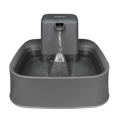Petsafe Drinkwell Pet Fountain 7.5 liters