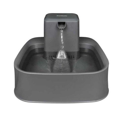 Petsafe Drinkfontein Drinkwell 7.5 liter