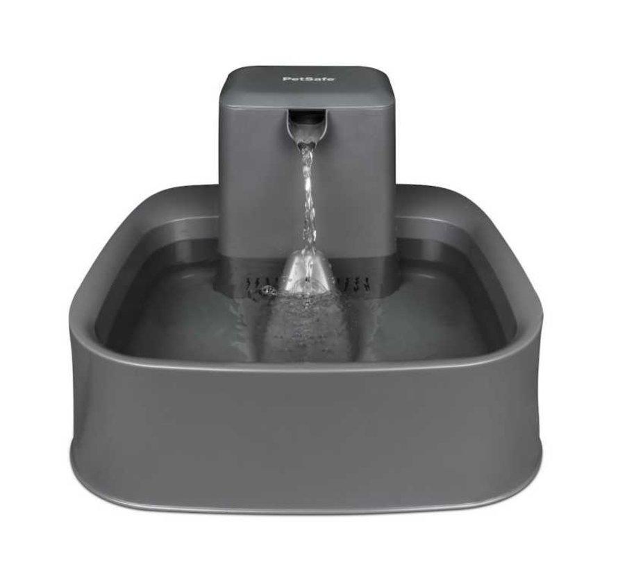 Drinkfontein Drinkwell 7.5 liter