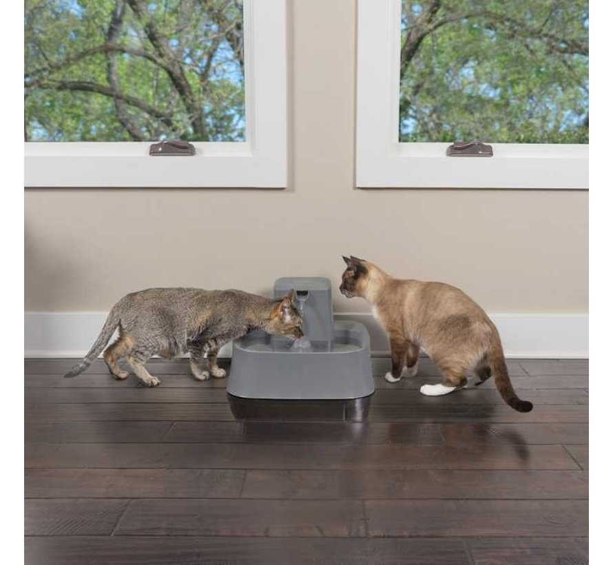 Drinkwell Pet Fountain 7.5 liters