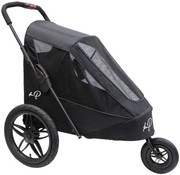 Petique Hondenbuggy Breeze
