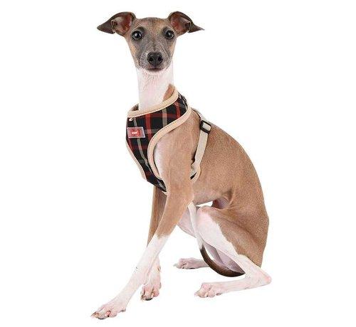 Puppia Dog Harness Baxter