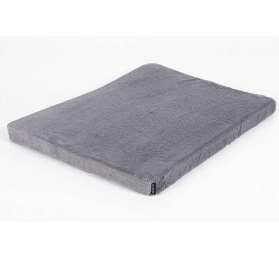 Dog Cushion VitaMeDog Gray