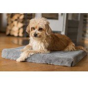 TrendPet Dog Cushion VitaMeDog Gray