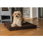 TrendPet Dog Cushion VitaMeDog Brown