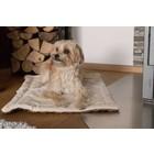 TrendPet Dog Blanket Relax