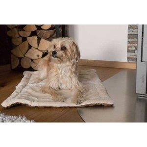 TrendPet Hondendeken Relax