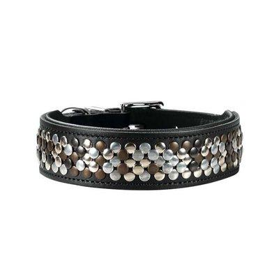 Hunter Dog Collar Arizona Black