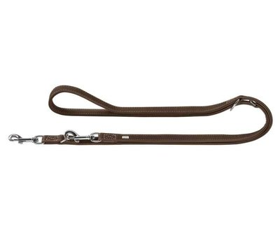Hunter Dog Harness Norwegian Hunting Brown