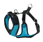 Hunter Dog Harness Manoa Vario Rapid Blue