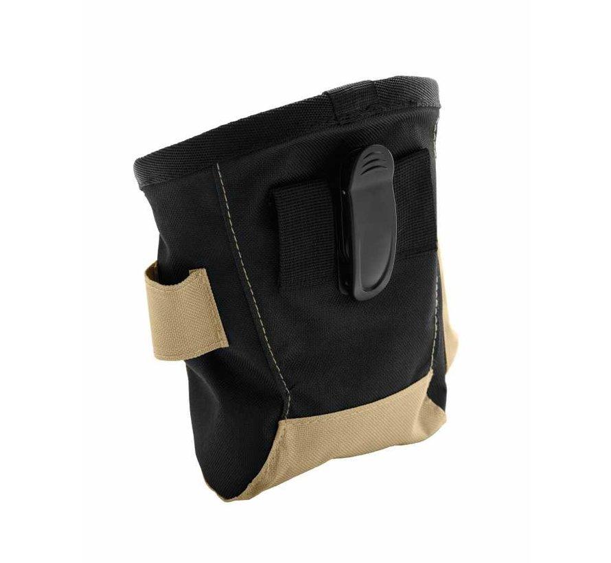 Treat Bag Bugrino Standard Beige